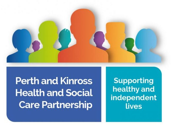 Perth & Kinross Health and Social Care Partnership