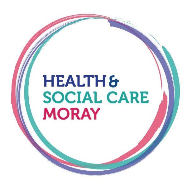 Health & Social Care Moray